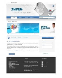 Maksoft.Net / www.mbmd.info