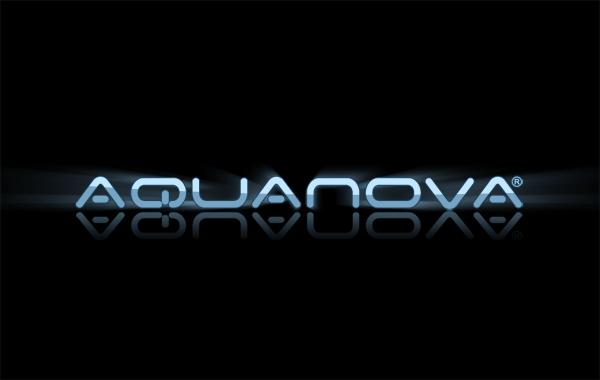 Aqunova banner
