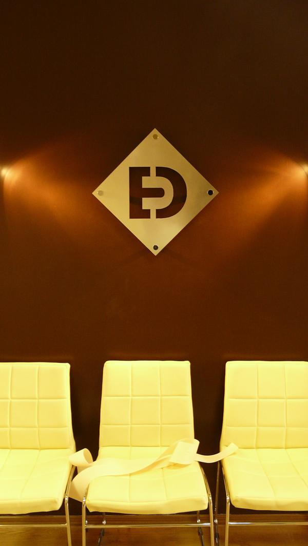 EVDITO logo