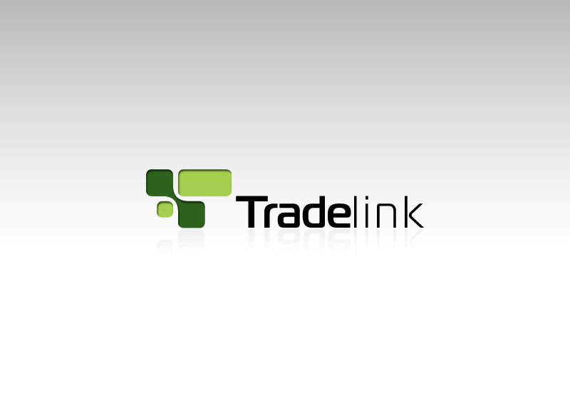 Tradelink Logo
